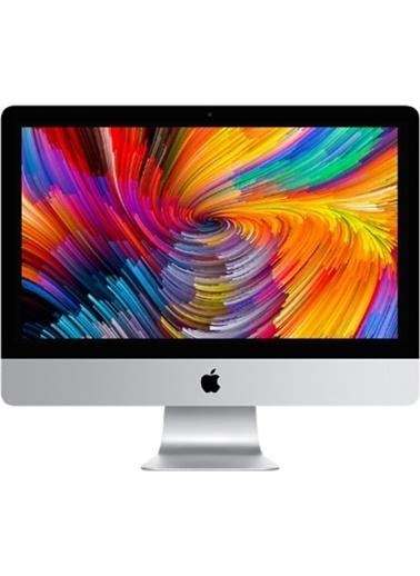 """iMac 27"""" QC i5 R5K 3.4GHz/8GB/1TBFD/4GB R 570-Apple"""